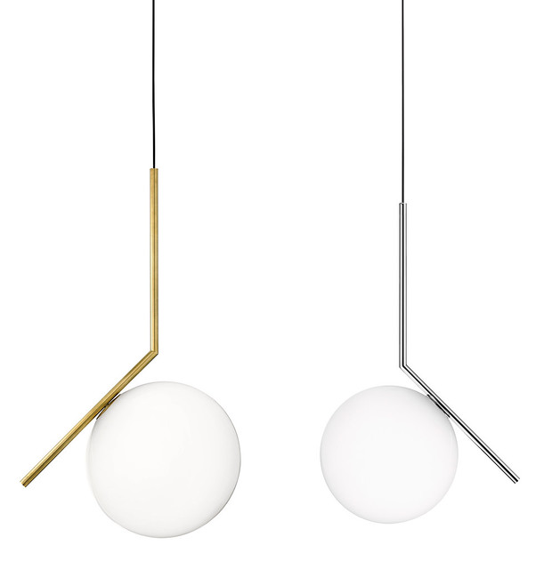 Sophisticated design lights by Michael Anastassiades Sundeno_09