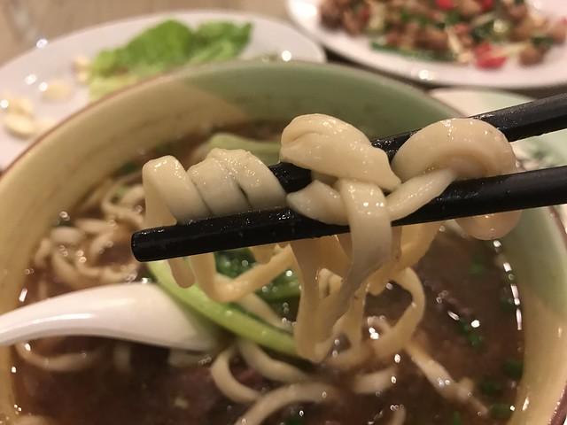 麺リフトアップ