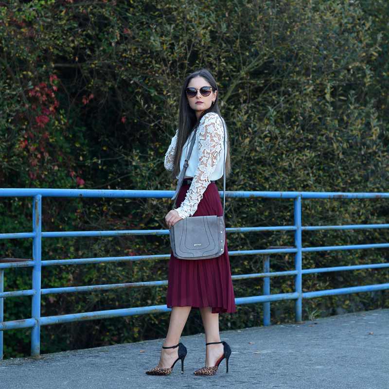 zara_ootd_outfit_lookbook_asos_clenapal_menbur_08