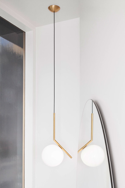 Sophisticated design lights by Michael Anastassiades Sundeno_06