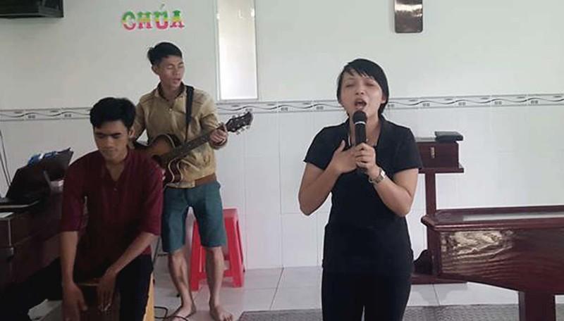 2016-11-08 hoi thao Kien Giang (1)