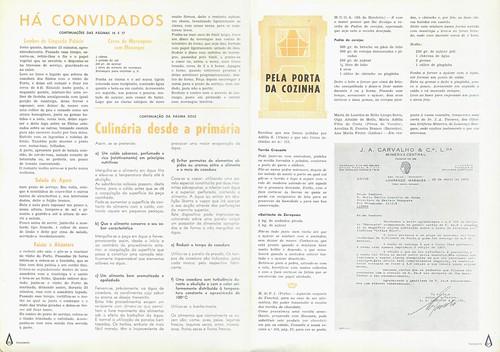 Banquete, Nº 112, Junho 1969 - 14