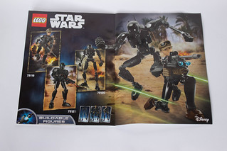 [Revue] Star Wars 75121 : Imperial Death Trooper 30126066582_6eb47ac313_n