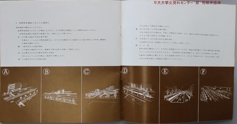 首都高速道路公団事業のあらまし  (26)