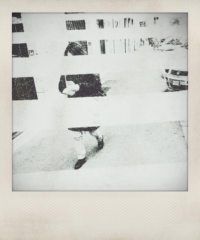 polaroid series-censored!