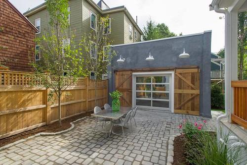 Cedar Hill Design  Development