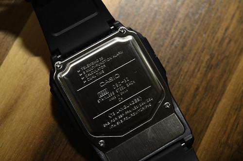 161002-Df-00022