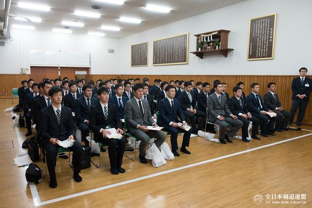 64th All Japan KENDO Championship_052