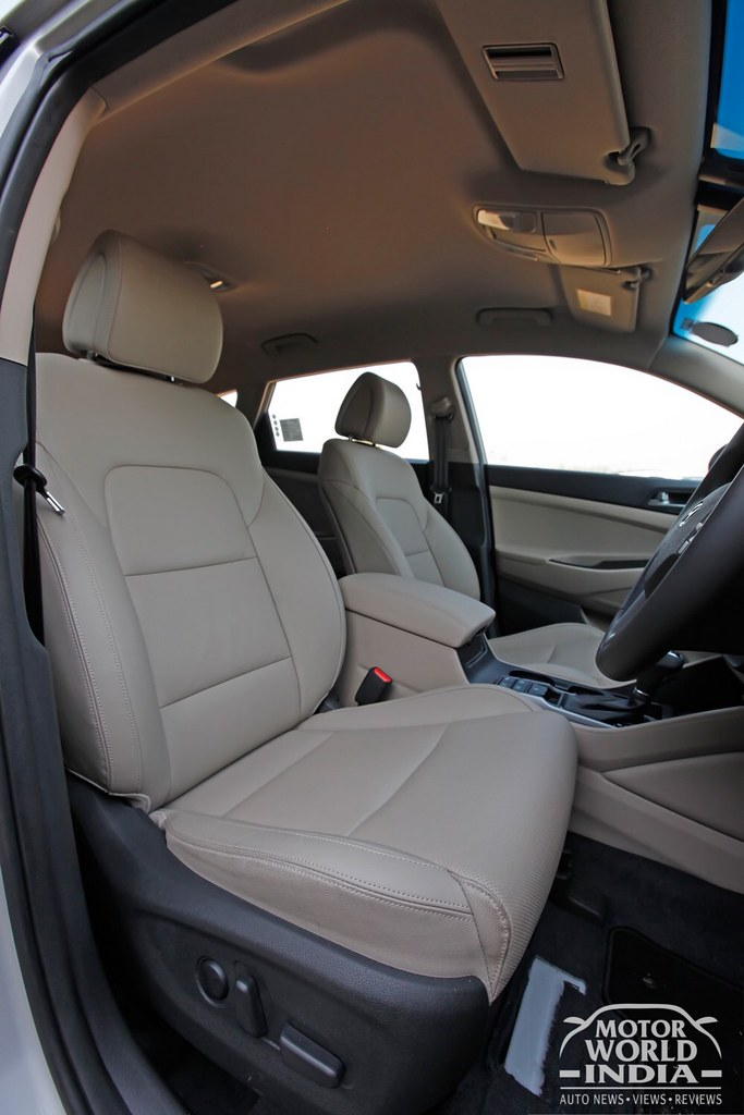 2016-Hyundai-Tucson-Seats (3)
