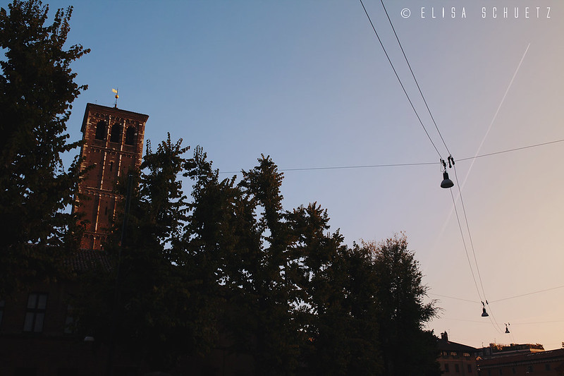 milano_by_ems_25