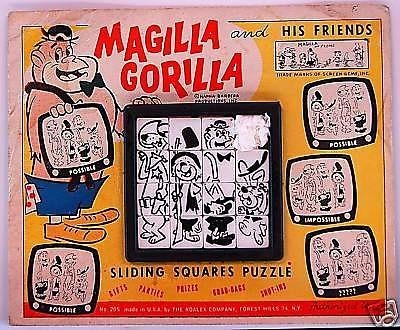hb_magilla_slidepuzzle