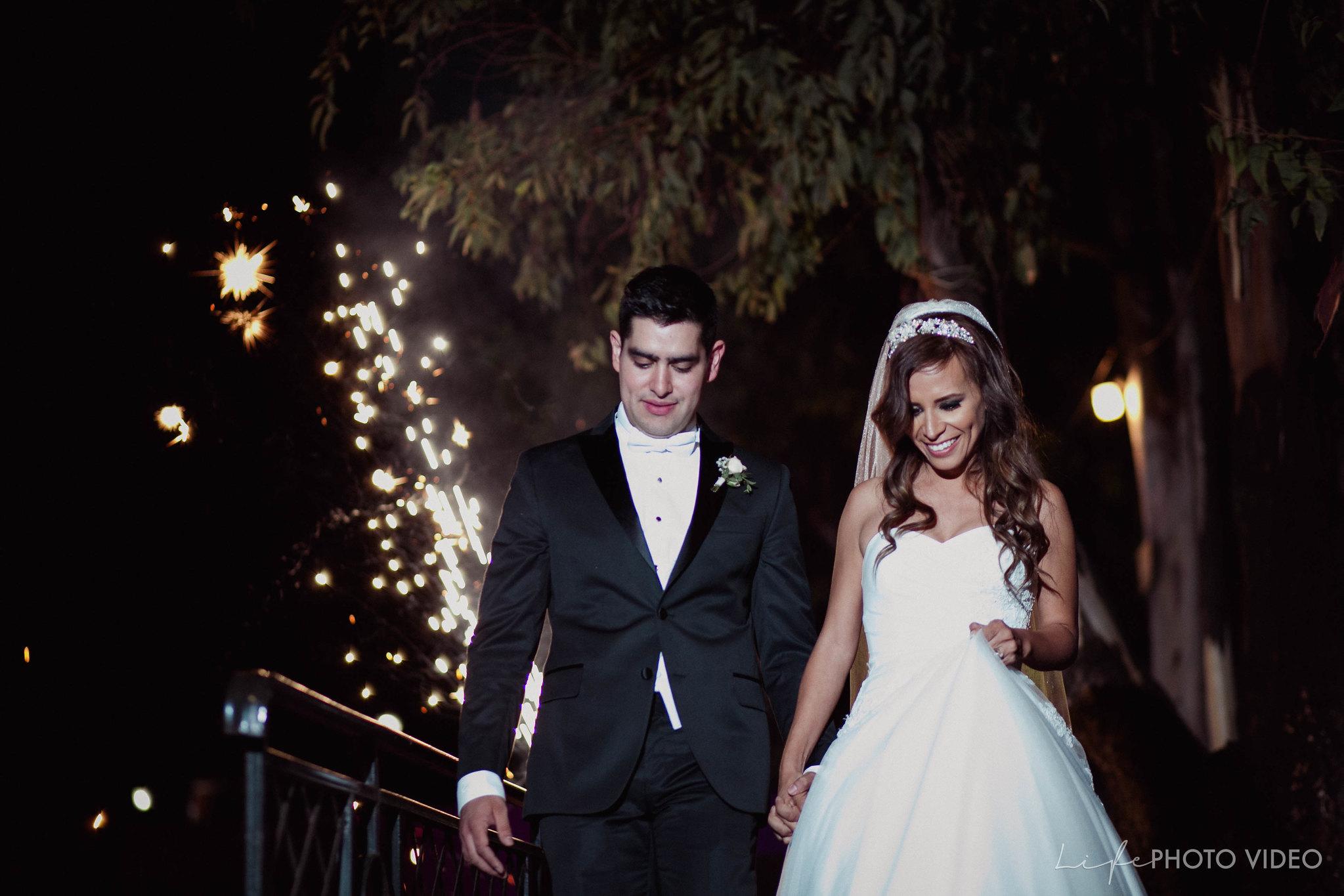 Boda_LeonGto_Wedding_LifePhotoVideo_0050.jpg