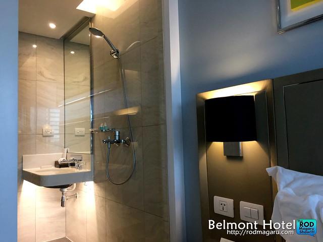Belmont Hotel035