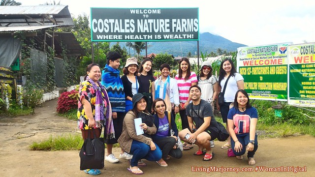 Organic-Agriculture-Bloggers-Costales-Farm