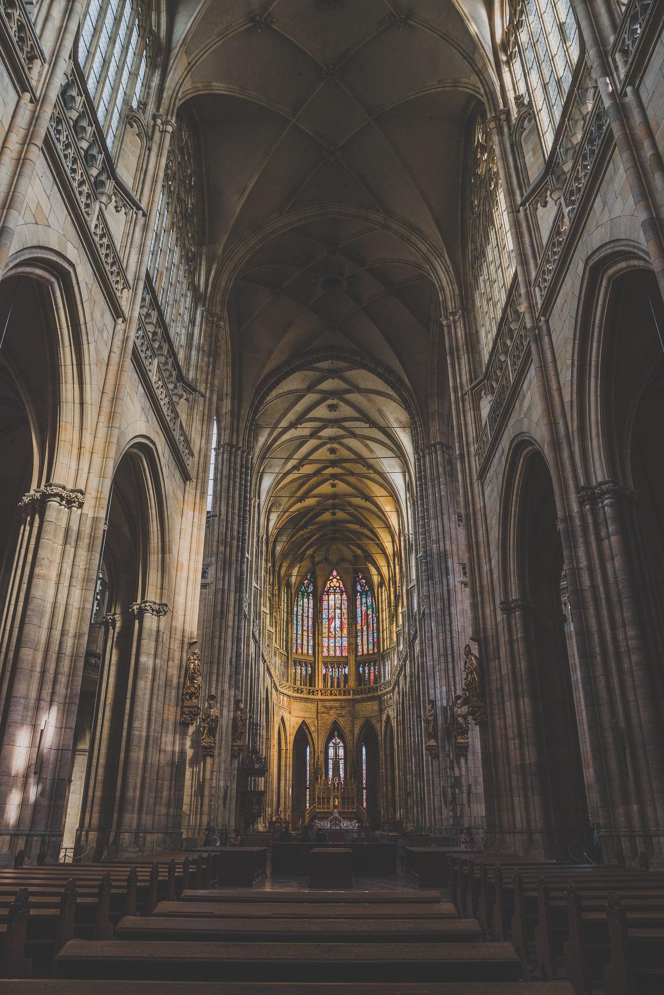 Prague_23