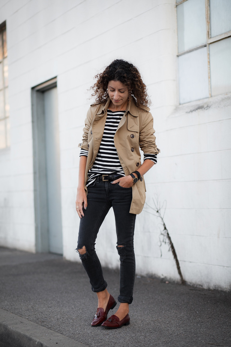 short-trench-coat-petite-1