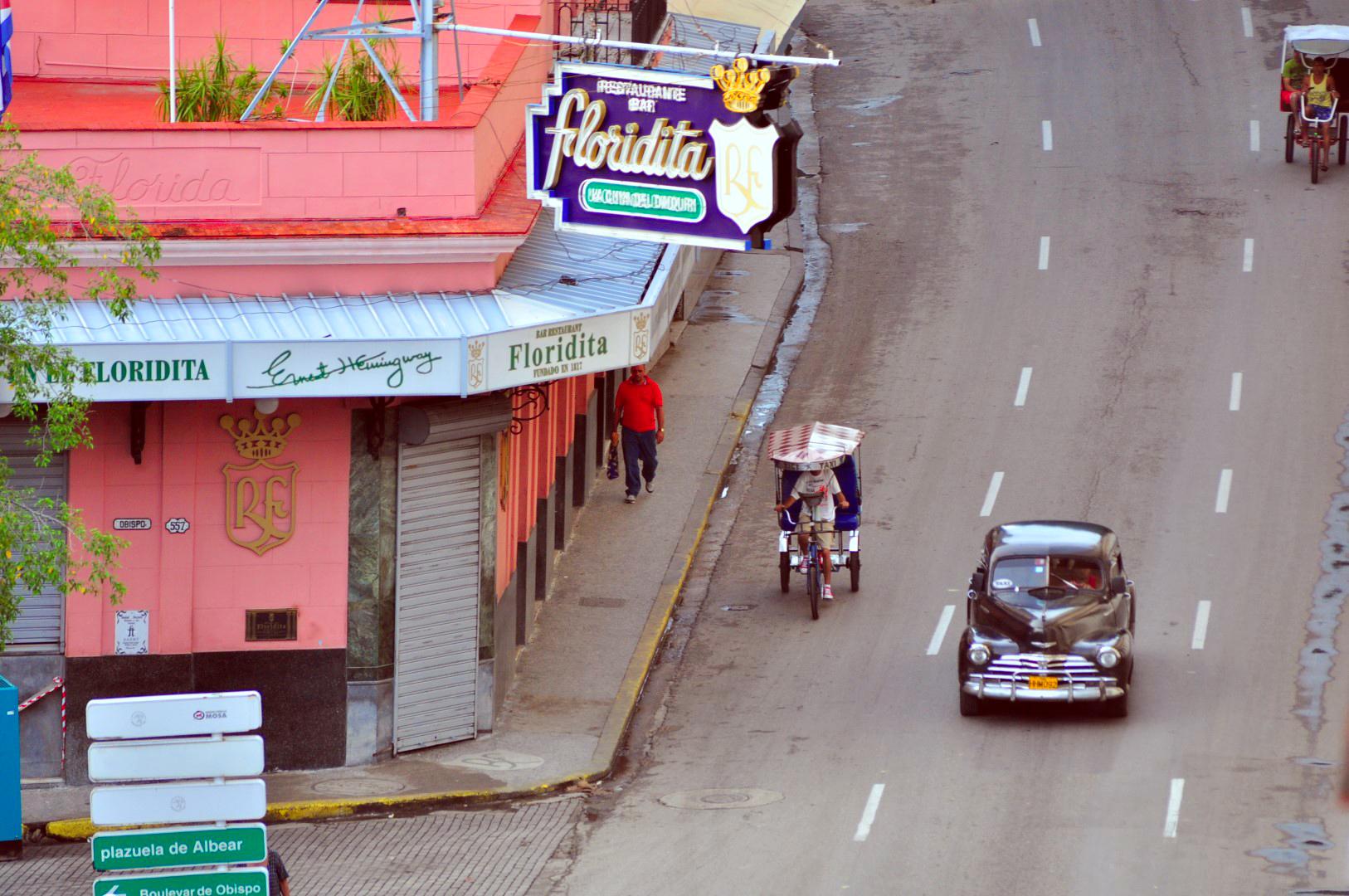 Qué ver en La Habana, Cuba qué ver en la habana, cuba - 31135995742 6cb579a7ce o - Qué ver en La Habana, Cuba