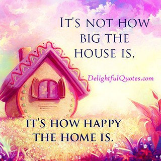Its-not-how-big-the-house-is