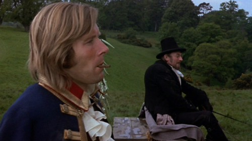 Captain Kronos - Vampire Hunter - screenshot 9