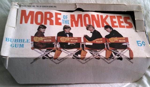 monkees_cardsbox1