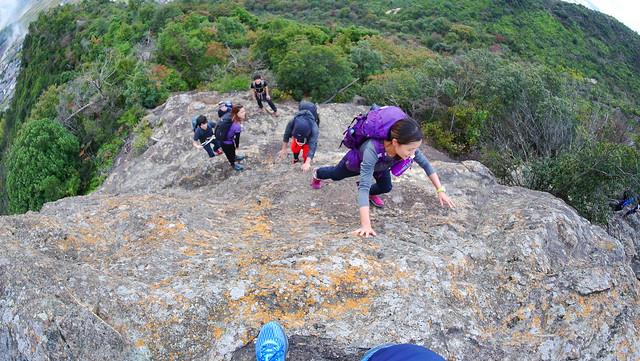 桶居山 (28)