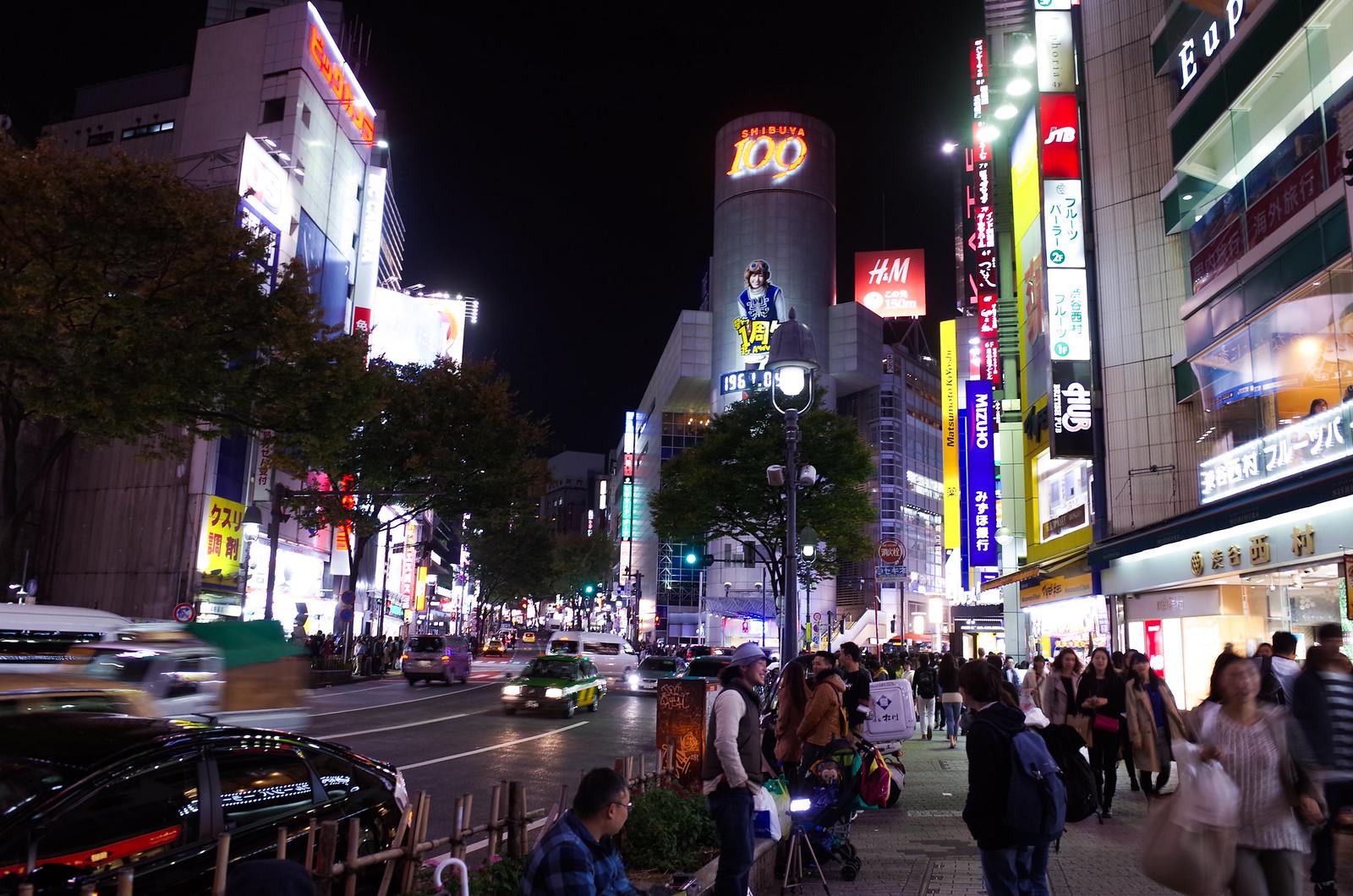 shibuya_snap-16