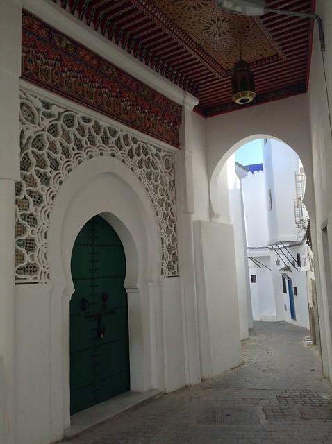 Kasbah Museum