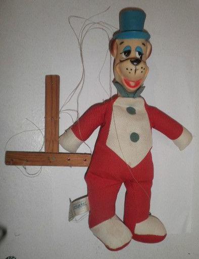 hb_huck_marionette