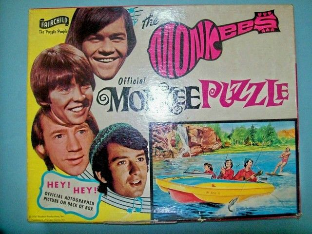 monkees_puzzle4