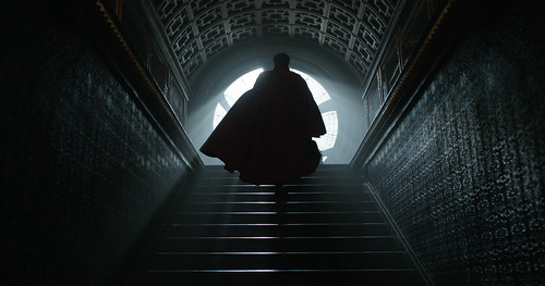 Doctor Strange - screenshot 15