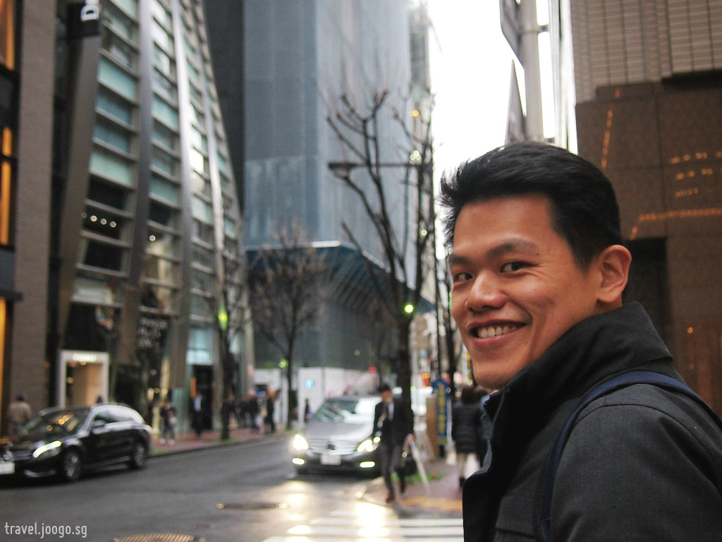 Ginza 6 - travel.joogo.sg