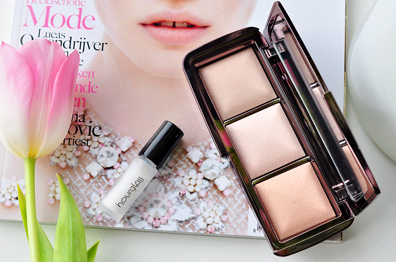 stylelab-beauty-blog-hourglass-ambient-lighting-palette-2