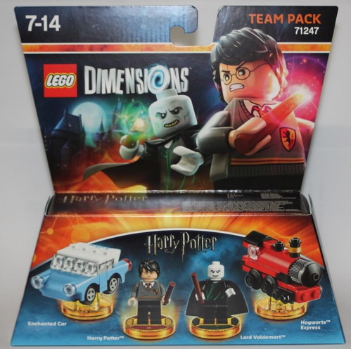 71247_LEGO_Dimension_Harry_Potter_01