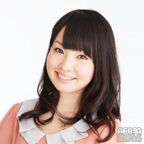 AFA16_Guest_Seiyuu_Ito_Kanae