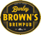barley-browns