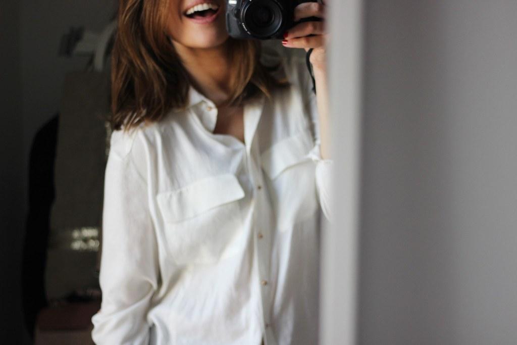 Blanco y negro_ Rojo Valentino blog (30)