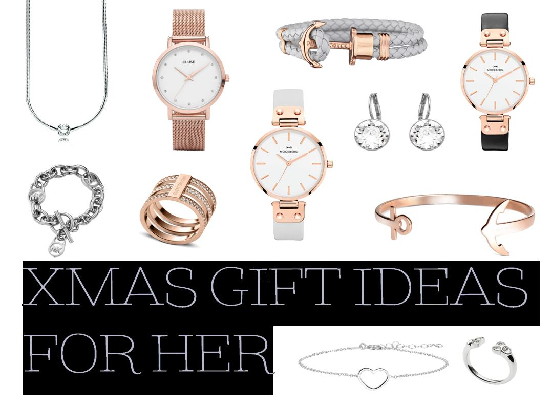 xmas-gift-ideas-for-her-brandfiel-schmuck-uhren-modeblog-fashionblog-weihachten-geschenkideen2