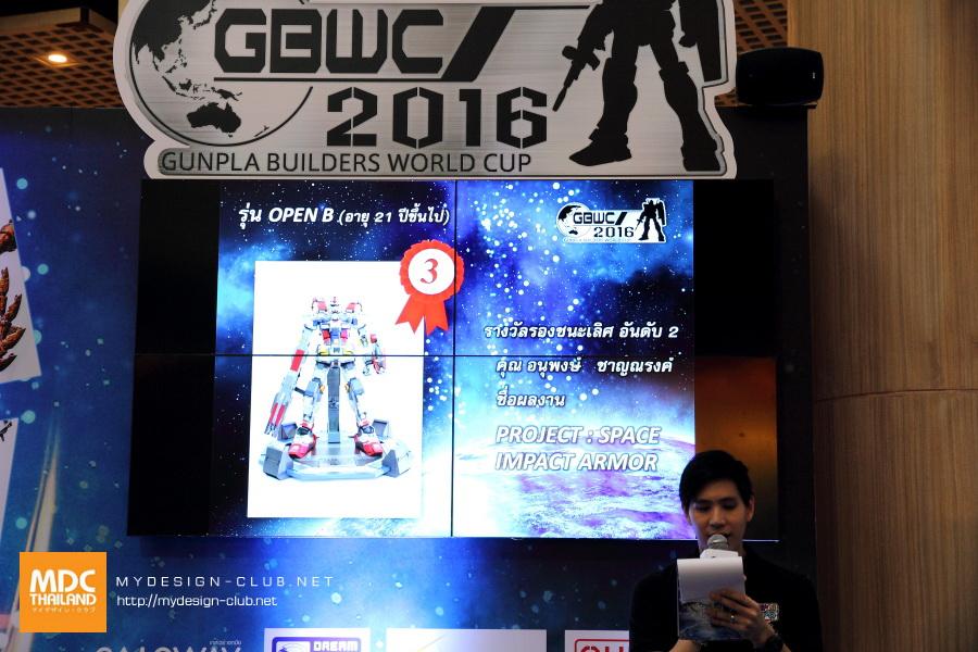 GBWC-TH-2016-464