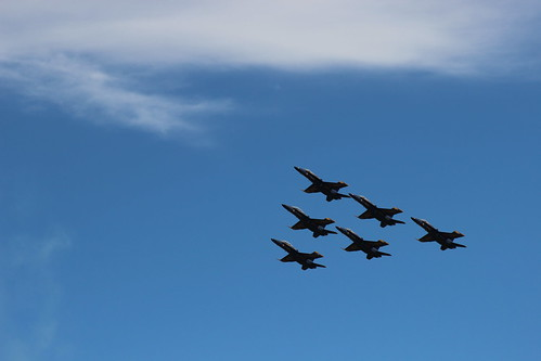 The Blue Angels Canon T3I WOH 102316 (64)