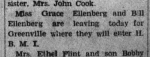 The_Index_Journal_Sun__Oct_9__1938_
