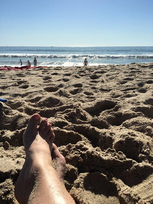 021516_beach02