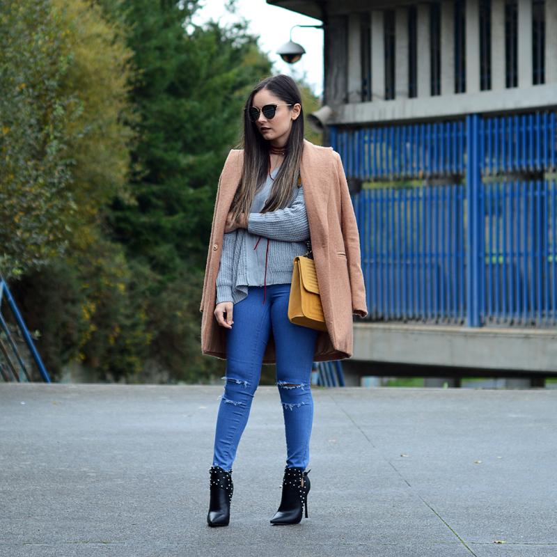zara_ootd_lookbook_streetstyle_outfit_abaday_05