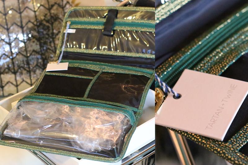 Holiday-gift-guide-tartan-twine-travel-makeup-bag-8