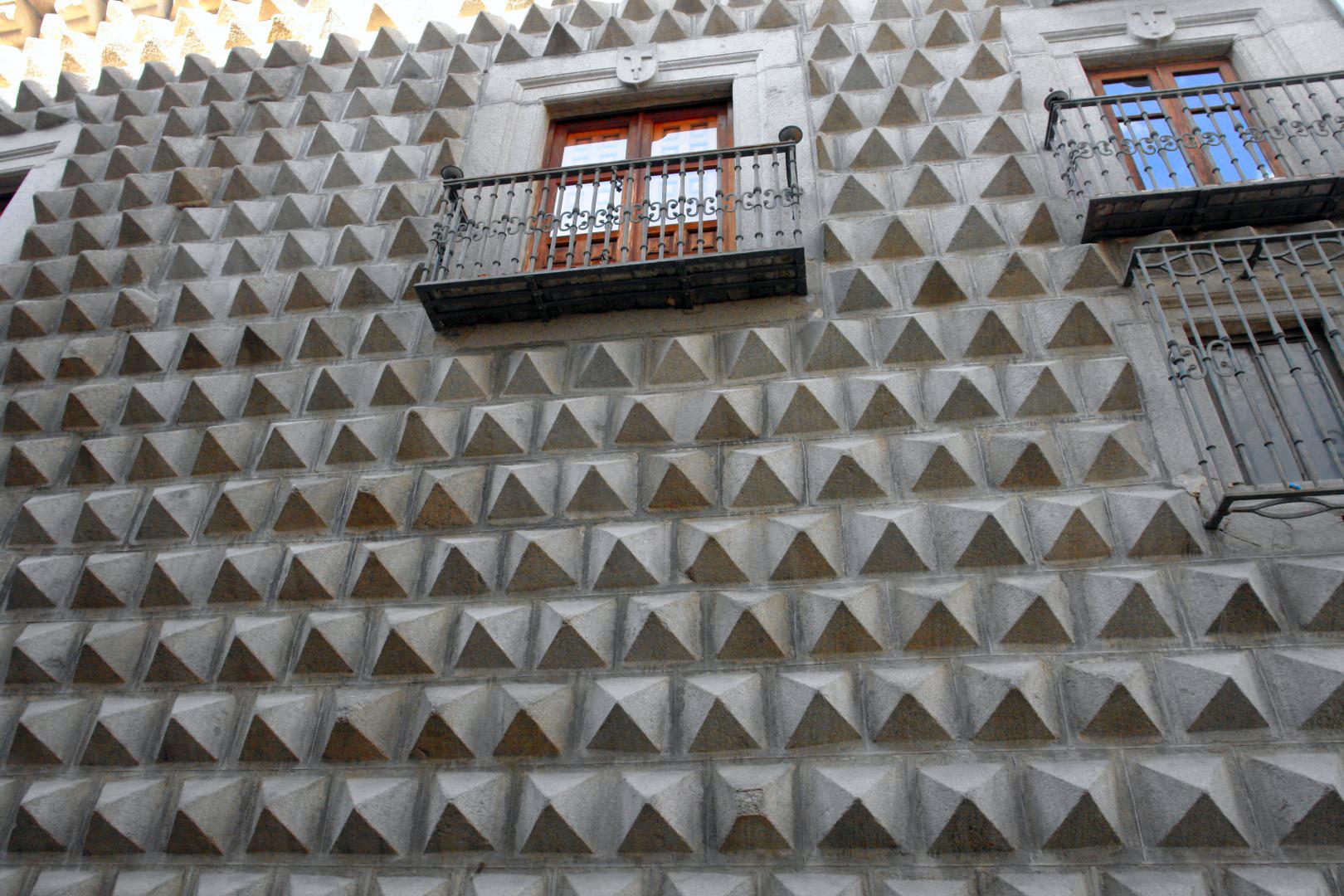 Qué ver Segovia, España qué ver en segovia - 30289237334 7028ab938b o - Qué ver en Segovia, España