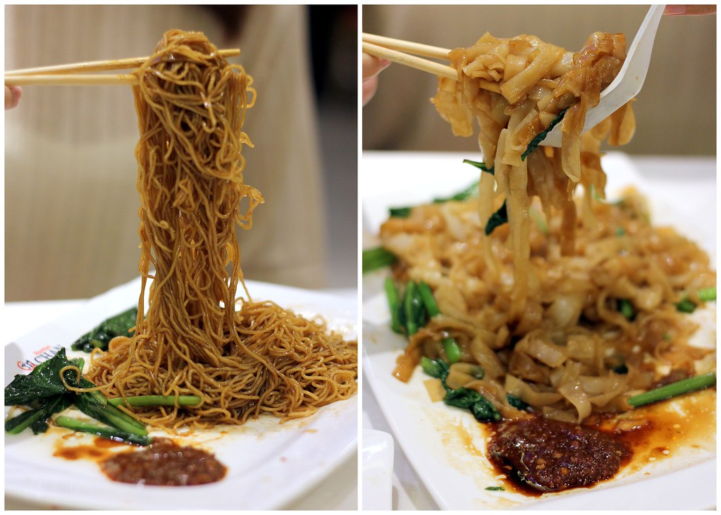 hawker-chan-noodles
