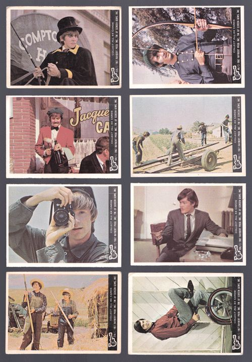 monkees_cards10