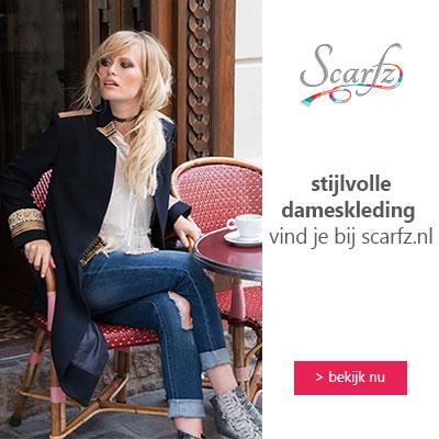 Scarfz.nl