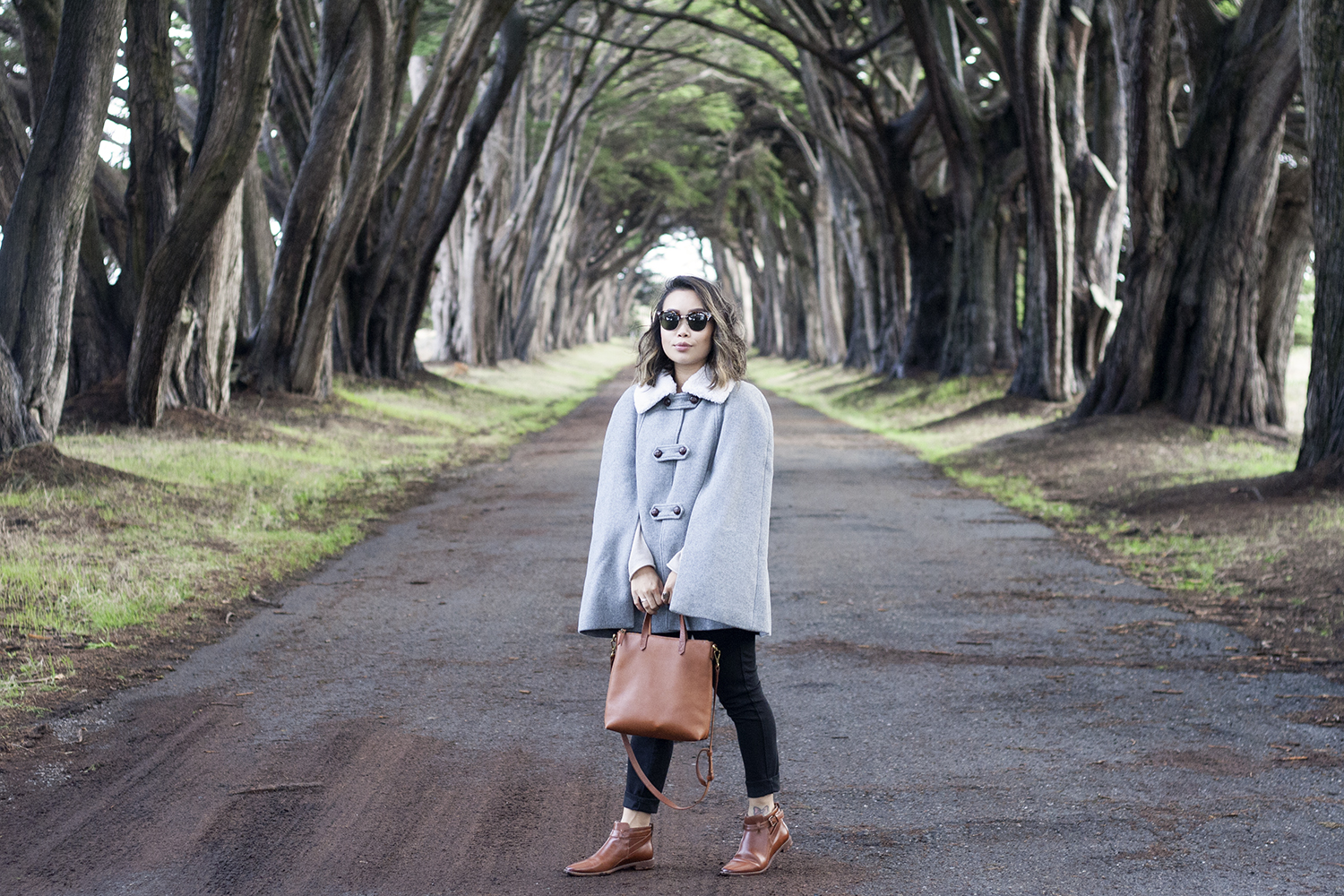 02pointreyes-cypresstreetunnel-madewell-fashion-travel-style