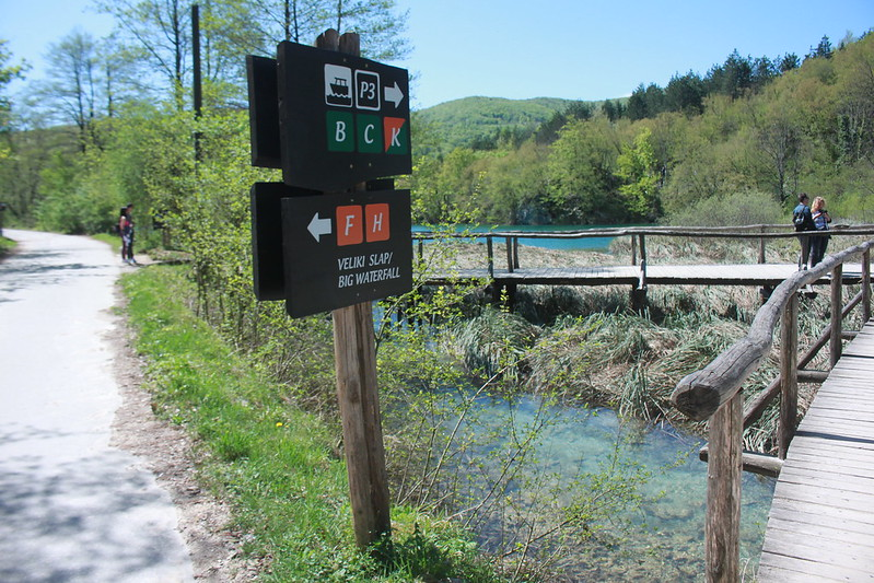 croatia-Plitvice LakesNational Park -克羅地亞-16湖國家公園-17docintaipei (96)