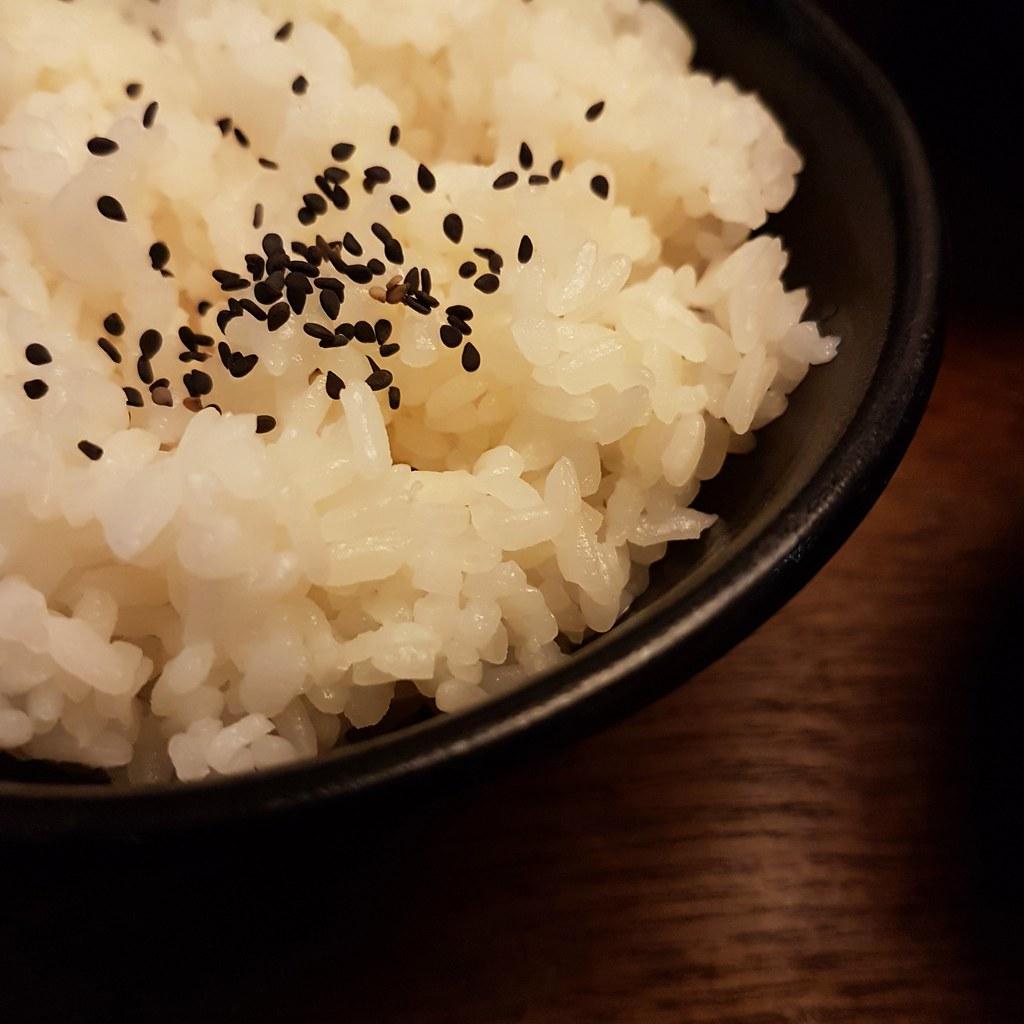 @ 东京厨房Tokyo Kitchen USJ10 Taipan
